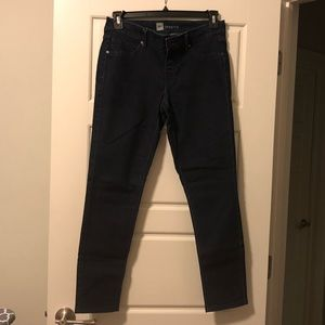 Women's Mossimo Jeggings